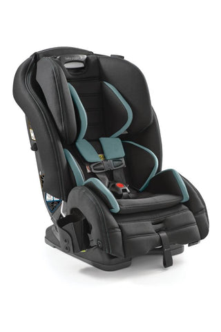 City View All-In-One Car Seat