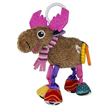 Lamaze® Muffin the Moose