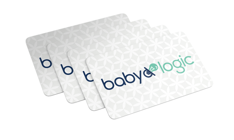 Baby Registry Gifts Between 25 50 Dollars Baby Logic