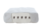 Pebble Air Mattress