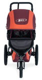 Flex 3.0 Single Jogging Stroller