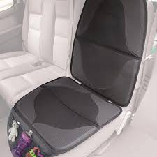 Elite Duomat Seat Cover