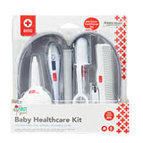 Baby Healthcare Kit