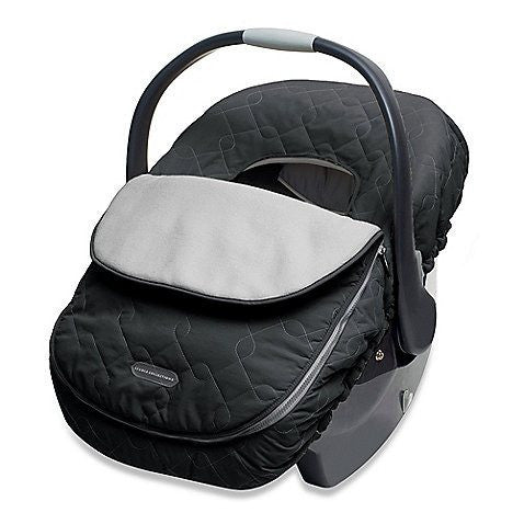 Jj Cole Car Seat Cover Baby Logic