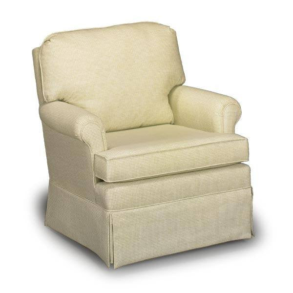 Storytime Series PATOKA Swivel Glider By Best Chairs   Bibs And Binkies