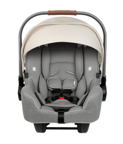 Pipa Infant Seat