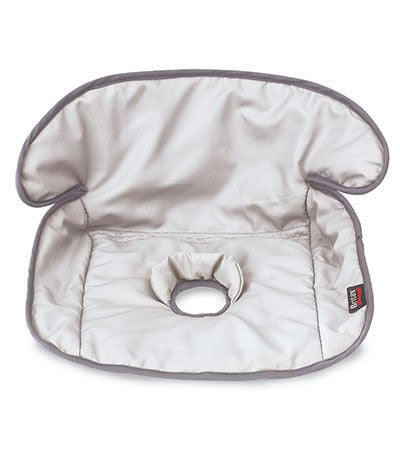Seat Saver Waterproof Liner - Bibs and Binkies