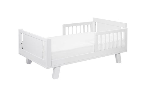 Junior Bed Conversion Kit for Hudson and Scoot Crib