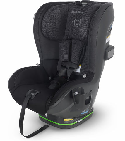Knox Convertible Car Seat