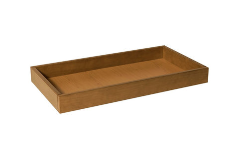 Universal Removable Changing Tray