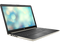 HP Notebook - 15-da2206nia (I7-10TH / 8 GB RAM / 1 TB / 2GB VGA / 15.6 FHD / DVDRW / Gold)