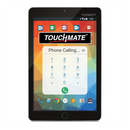 "TOUCHMATE 10"" TABLET 3G 16GB BLACK"