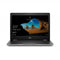 DELL Inspiron 14 3480 ( i5-8265U/ 4GB/1TB/ 2GB Graphic Card)