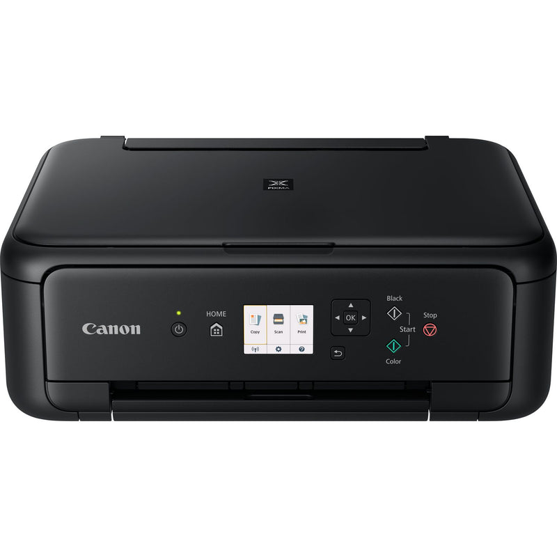 Canon PIXMA TS5140 Printer All In One ( Wireless, Print, Copy, Scan, Cloud Link )