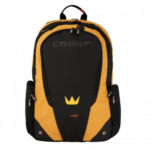 Crown Laptop Backpack 15.6 - Vigorous Series