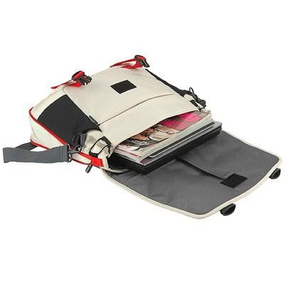 Crown Notebook Laptop Bag 15.6 Harmony 33