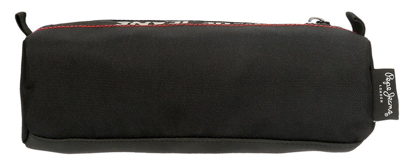 PENCIL CASE PEPE JEANS SPLIT