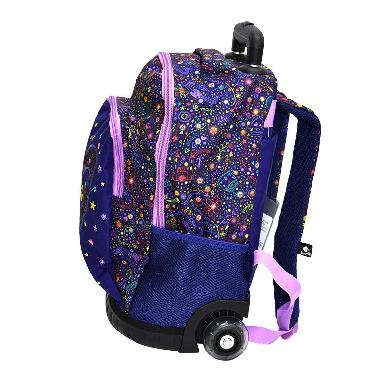 "Trolley Bag 18"" Dreams"