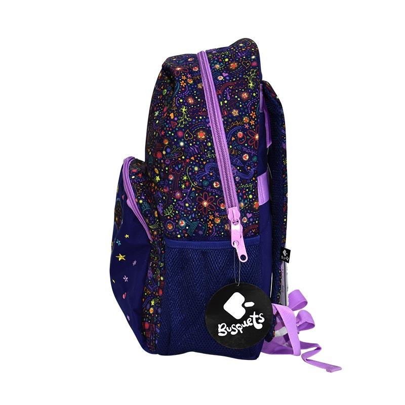 Back Pack Large 1Comp Dreams - 18.098.09320