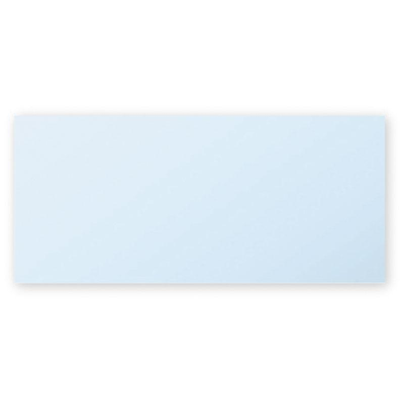 Cards Pollen 106x213mm 210gsm 25 sheet-Blue-1539