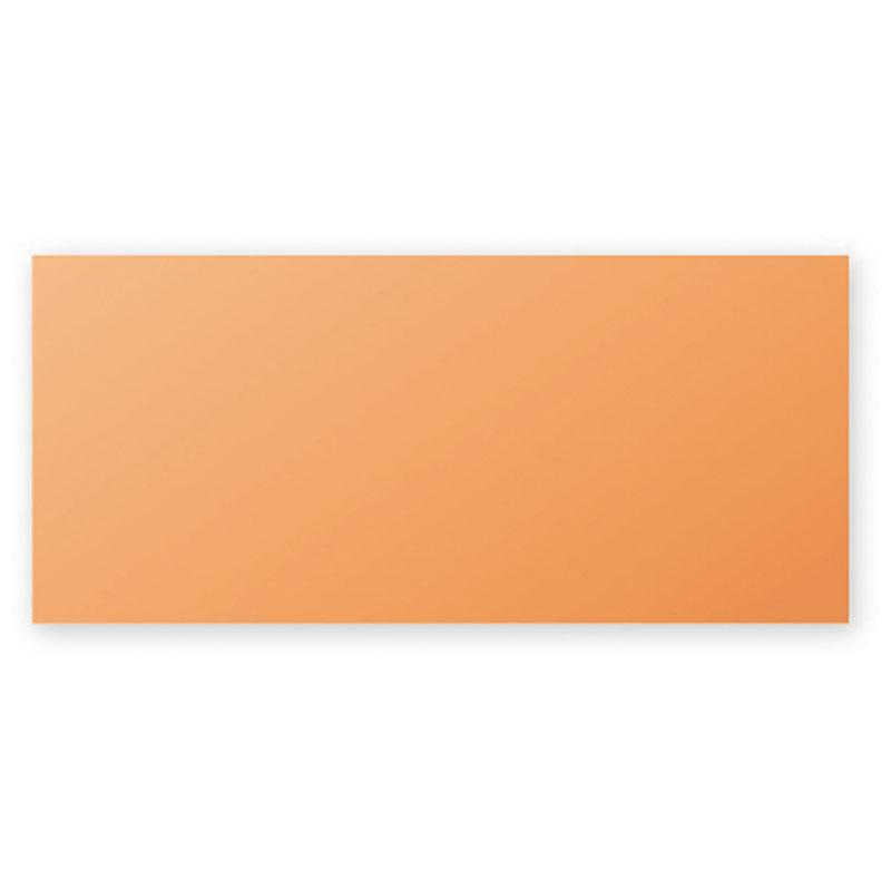 Cards Pollen 106x213mm 210gsm 25 sheet-Orange-1536