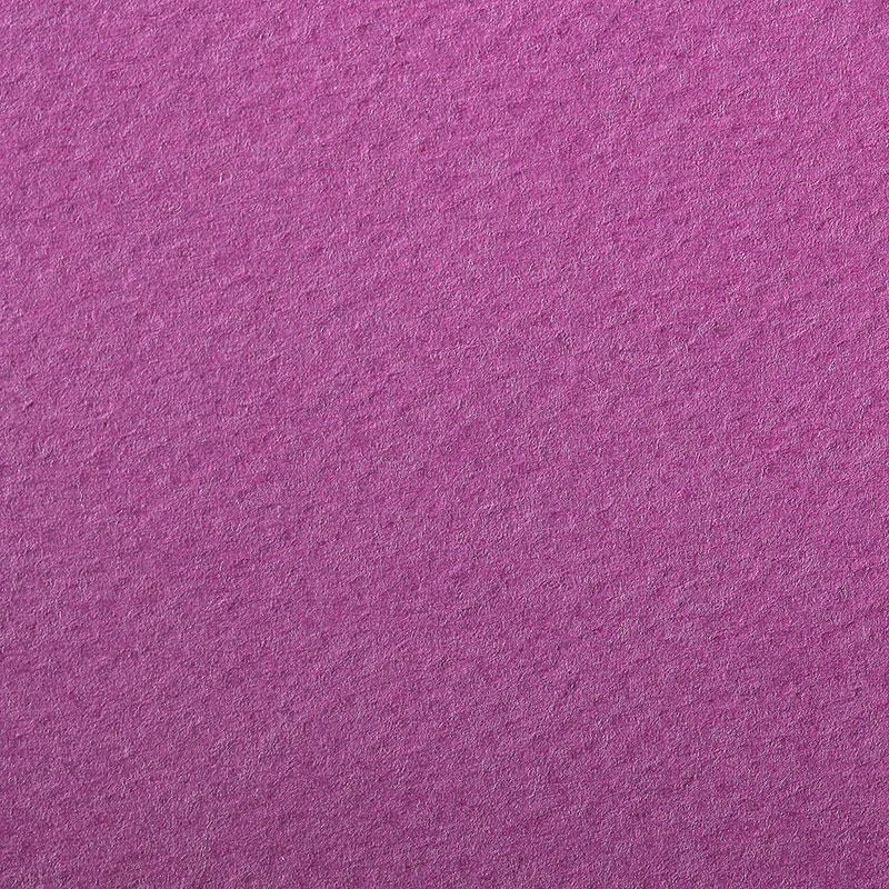 Drawing Paper A4 160G Violet