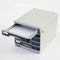 File Cabinet Metal 5 Layer