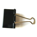 Binder Clip 41Mm 24Pcs