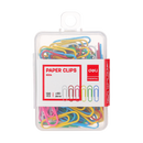 Colorful Paper Clip 29mm-0024