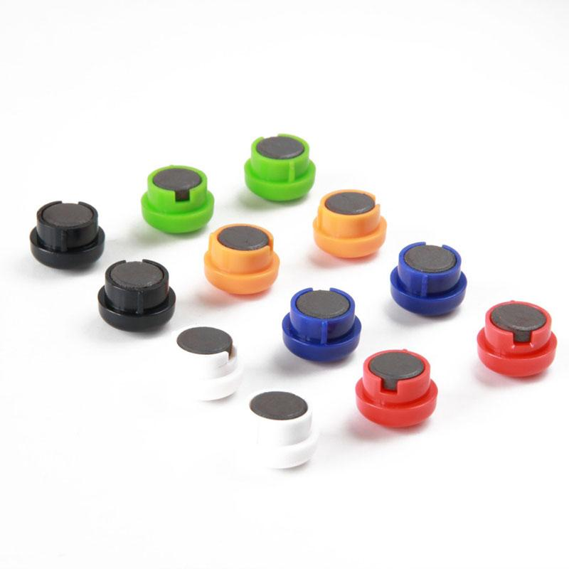 Magnetic Buttons 7823