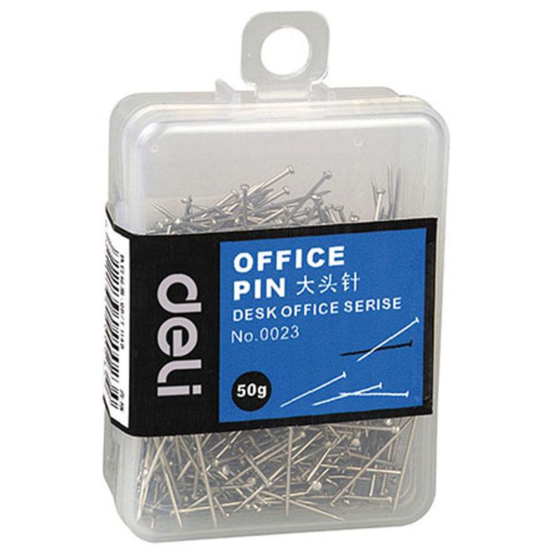 Office Pin 50G