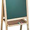 Children's Easel Drawing Board-7894