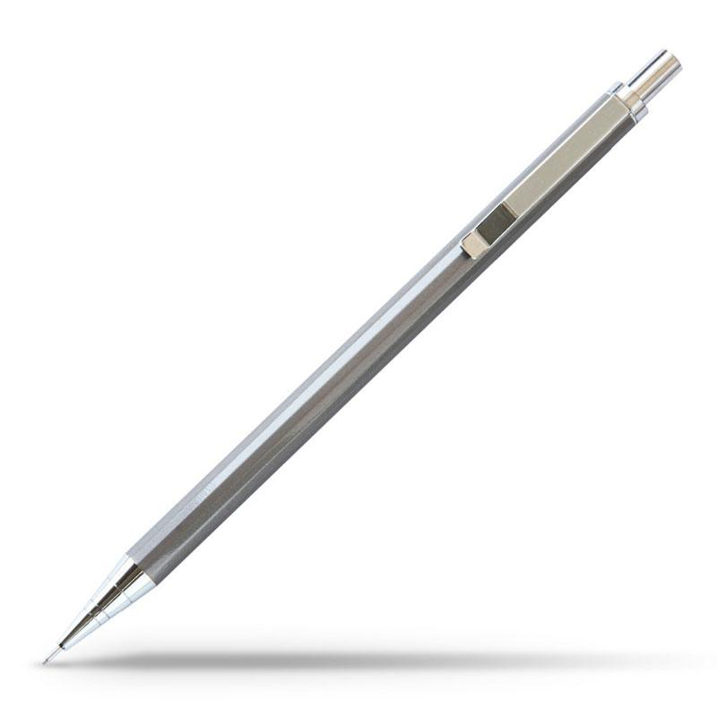 Mechanical Pencil 6490