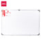 White Board Alu Frame Magnetic 60X90Cm
