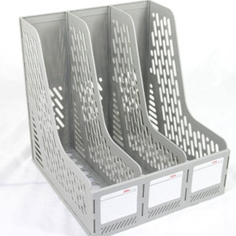 Magazine Rack 3Layer 9845