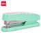 Stapler 25Sht Pastel Color