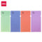 Sticky Notes 128X58Mm 30Sht- ( 4 pieces pack )