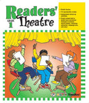 readers theatre grade 1