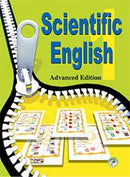 scientific english book 3