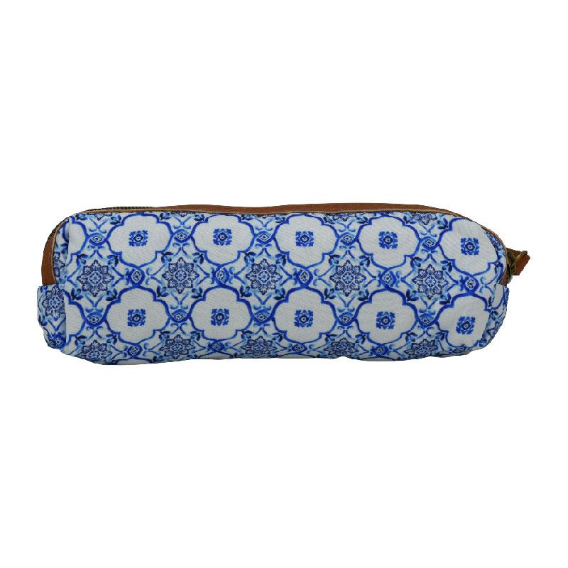 Pencil Case Ethnic-1