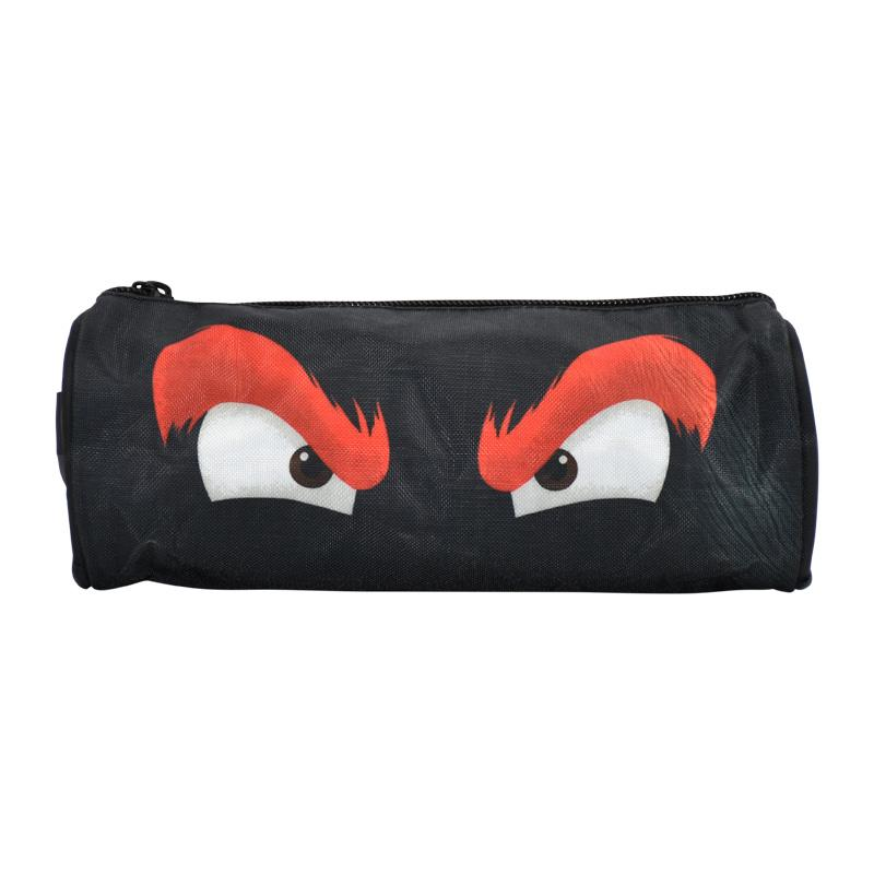 Pencil Case Unikeeper Final Round