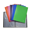 Display Book A4 30 Sheet  - 8830