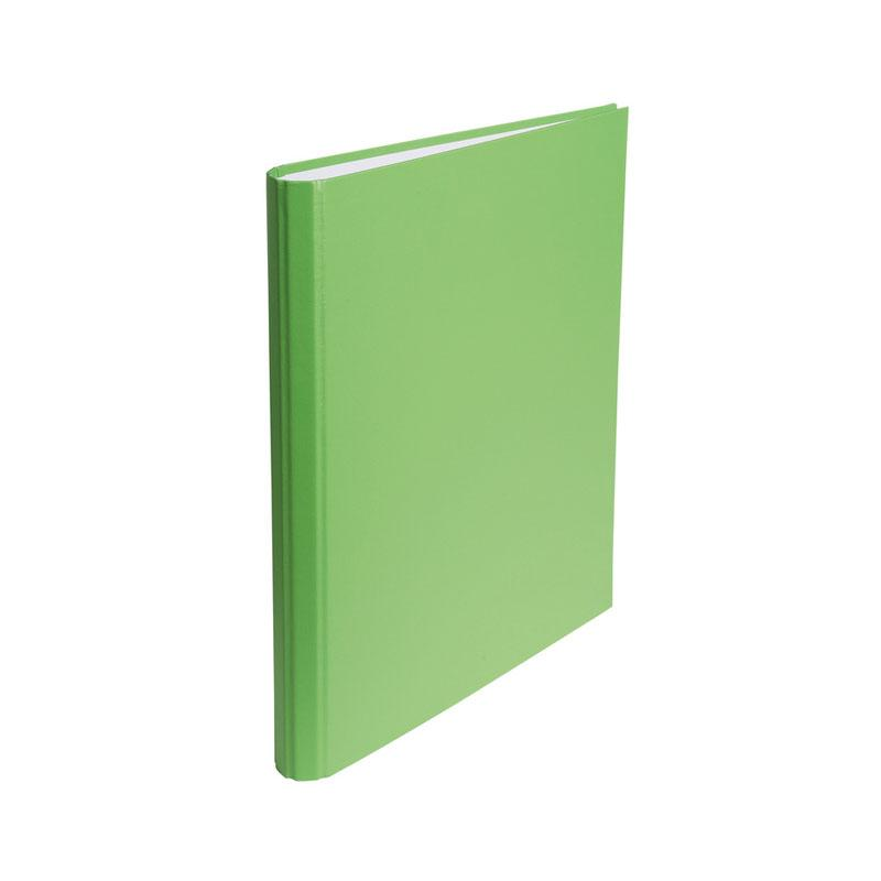 Ring Binder A4 30mm