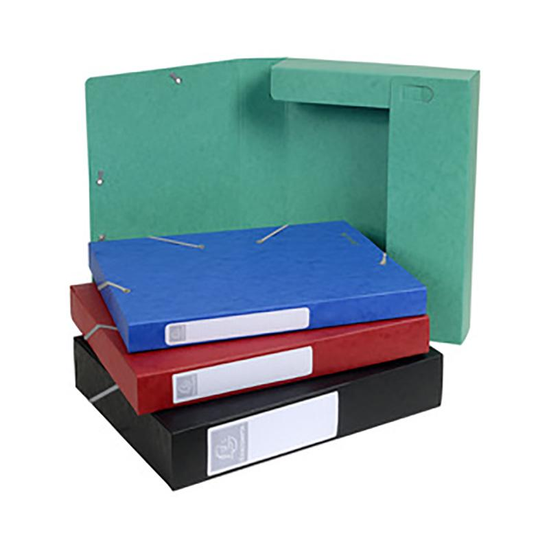 Display Book A4 Chroma. 30 Pockets Assorted