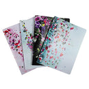 Display Book A4 20 Sheet Chacha Love