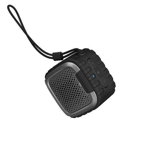 Proxima F10 Portable Bluetooth Speaker