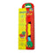 Giotto Be Be Modeling Dough Set Of 3 Colors - 462501