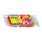 Giotto Pongo Soft Modelling Clay 250g Red-514602