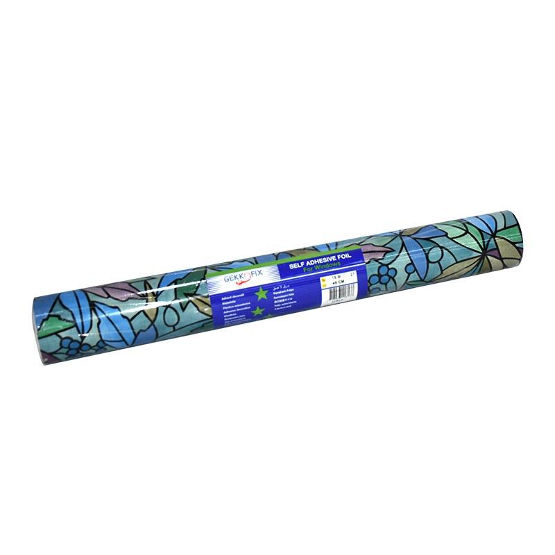 Self Adhesive Rolls Glass 15m - 11813