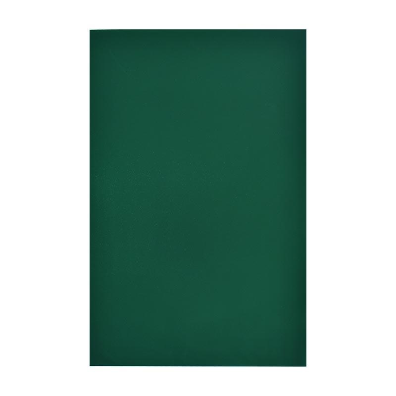 Foam Board 70 X 100 cm Dark Green